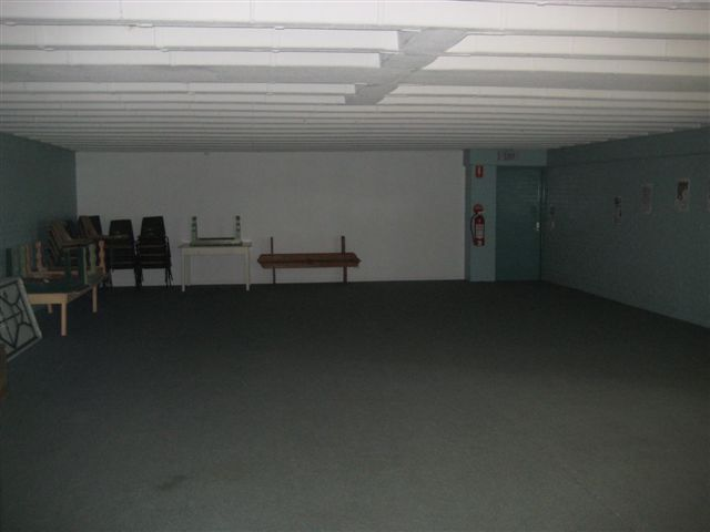 downstairs-hall