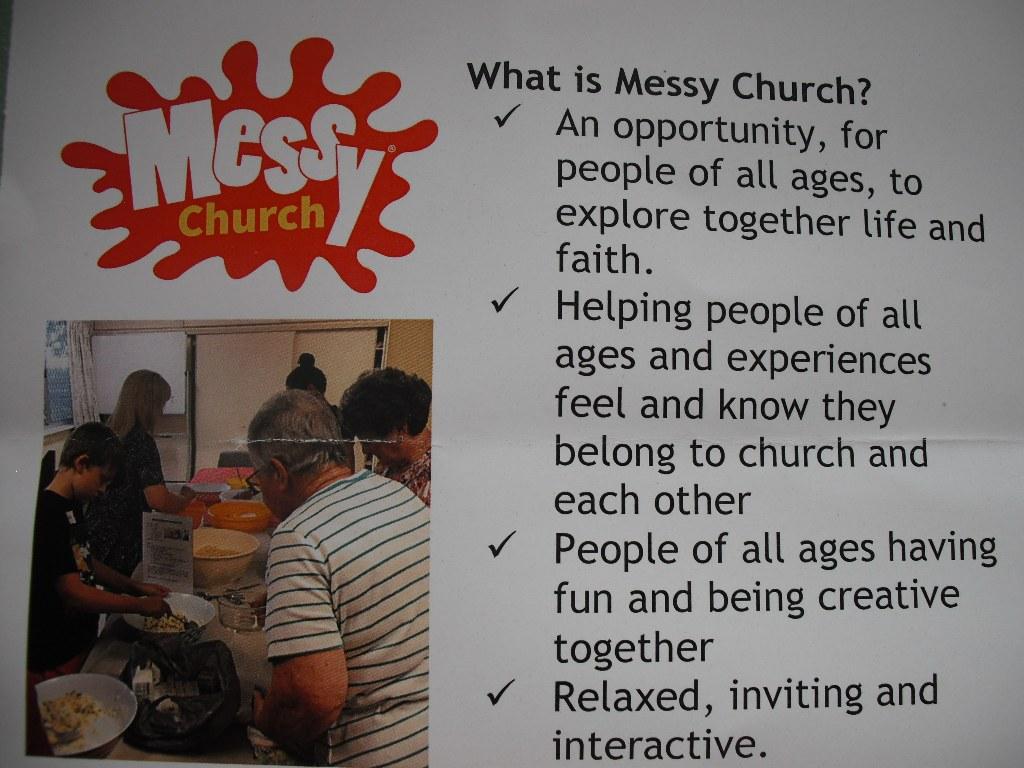 messy church_1024x768